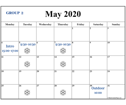 Group 2-May .png